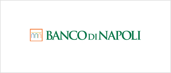 Banco_Napoli
