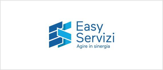 Easy_Servizi
