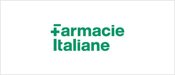 Farmacie_italiane