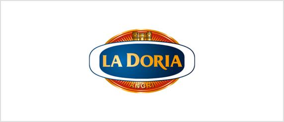 LaDoria