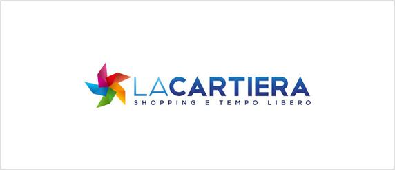 La_Cartiera