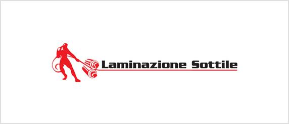 Laminazione_Sottile