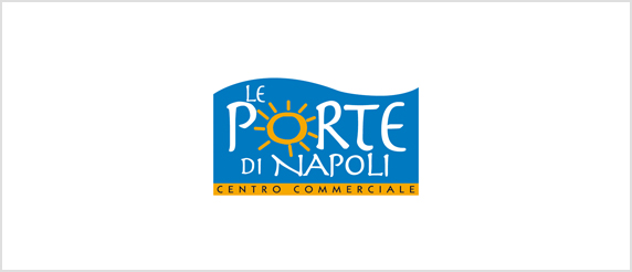 LePorte_Napoli