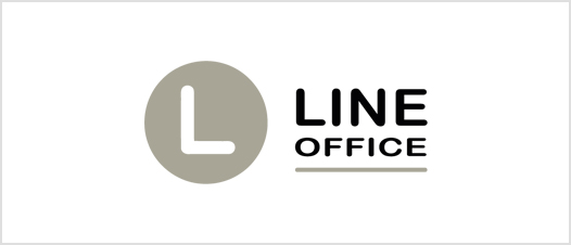 Line_Office