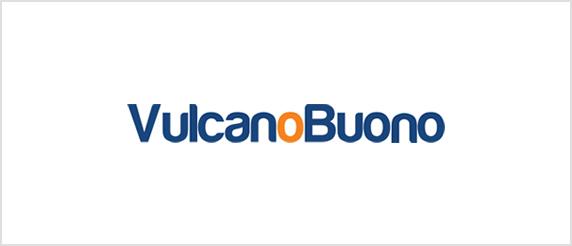 Vulcano_Buono