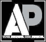 Noleggio vendita assistenza Sharp AP SRL