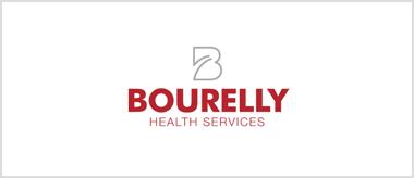 Bourelly