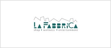 LaFabbrica