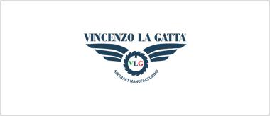 LaGatta